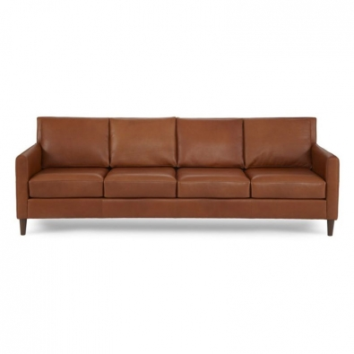 elite-leather-aero-4-seat-sofa (1)