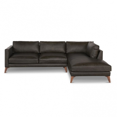 Burbank_sectional_straight