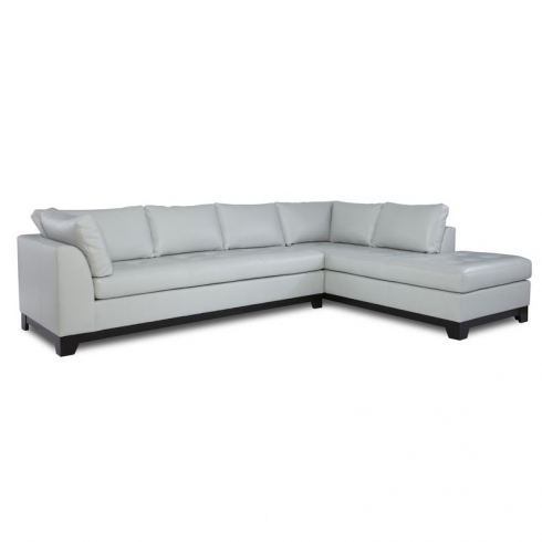 Century%20City_SECTIONAL1_no_OTTOMAN