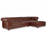 Kerwin_Sectional