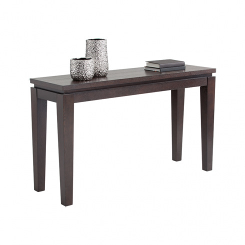 asia-console-table_f