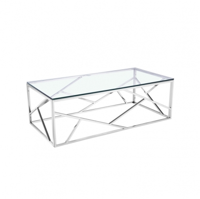 Carole-Coffee-Table-square