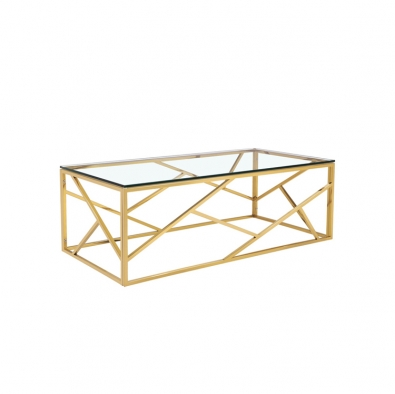 CAROLE-GOLD-COFFEE-TABLE-ws