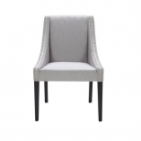 5West+Malabar+Side+Chair01