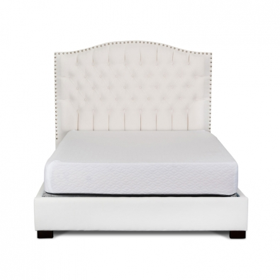 web-ready-zara-bed-3