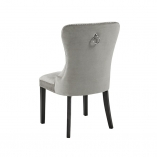 euphoria-grey-velvet-dining-chair-ws2