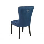 Euphoria-Blue-Velvet-Dining-Chair2