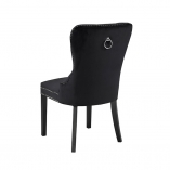Euphoria-Black-Velvet-Dining-Chair2