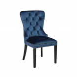 Euphoria-Blue-Velvet-Dining-Chair-600x600