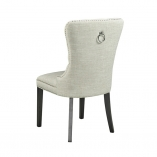 Euphoria-Beige-Fabric-Dining-Chair2