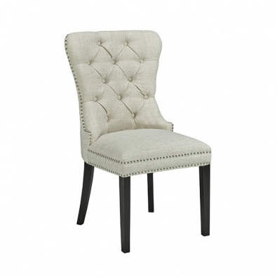 Euphoria-Beige-Fabric-Dining-Chair