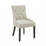 PETRA-DINING-CHAIR-ELISABETH-PEARL