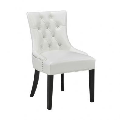 Petra-Chair-White-1