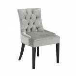 PETRA-DINING-CHAIR-GREY-VELVET